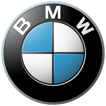 BMW Keyless Entry Car Theft Solutions From TTW Installations - Autowatch Ghost 2