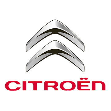 Citroen Keyless Entry Car Theft Solutions From TTW Installations - Autowatch Ghost 2