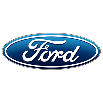 Ford Keyless Entry Car Theft Solutions From TTW Installations - Autowatch Ghost 2
