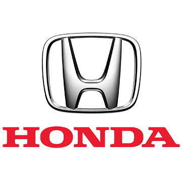 Honda Keyless Entry Car Theft Solutions From TTW Installations - Autowatch Ghost 2