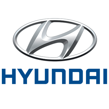 Hyundai Keyless Entry Car Theft Solutions From TTW Installations - Autowatch Ghost 2