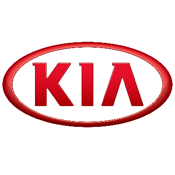 Kia Keyless Entry Car Theft Solutions From TTW Installations - Autowatch Ghost 2