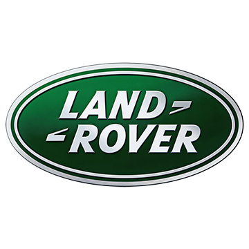 Land Rover Keyless Entry Car Theft Solutions From TTW Installations - Autowatch Ghost 2
