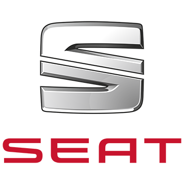 Seat Keyless Entry Car Theft Solutions From TTW Installations - Autowatch Ghost 2