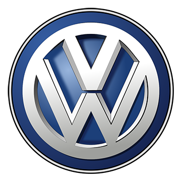 VW Keyless Entry Car Theft Solutions From TTW Installations - Autowatch Ghost 2