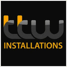 Autowatch Ghost - UK Installations - TTW Installations