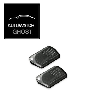 Autowatch Ghost 2 - ADR Upgrade