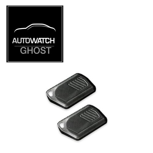 Autowatch Ghost 2 - ADR Upgrade