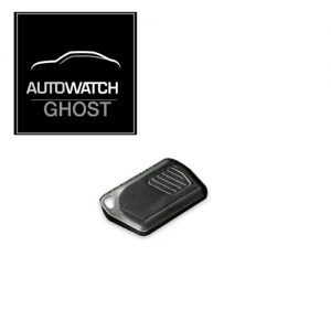 Autowatch Ghost 2 Spare Tag