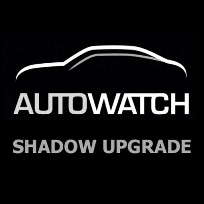 Autowatch Shadow Upgrade for Ghost 2